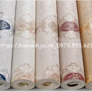 giay-dan-tuong-hoa-tiet-gia-theu-3D230-7