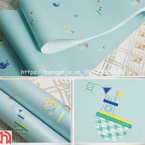 giay-dan-tuong-hoa-tiet-hai-dang-tre-em-3D227-5