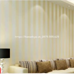 giay-dan-tuong-hoa-tiet-ke-soc-3D238-1