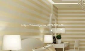 Bán giấy dán tường 3D giá rẻ nhất tại quận Tân Bình TPHCM