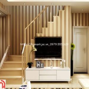 giay-dan-tuong-hoa-tiet-ke-soc-3D238-8