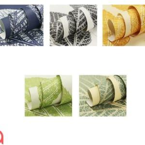 giay-dan-tuong-hoa-tiet-la-cay-3D228-1