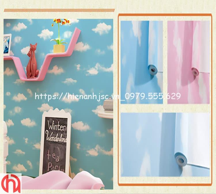 giay-dan-tuong-hoa-tiet-may-cho-be-3D221-1