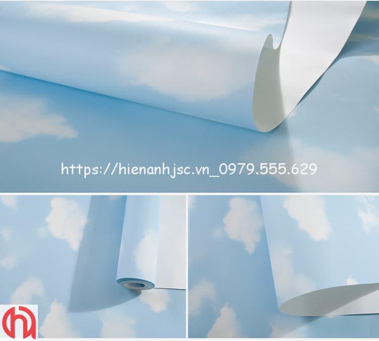 giay-dan-tuong-hoa-tiet-may-cho-be-3D221-2