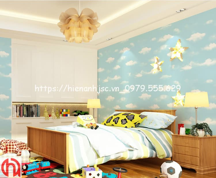 giay-dan-tuong-hoa-tiet-may-cho-be-3D221-4