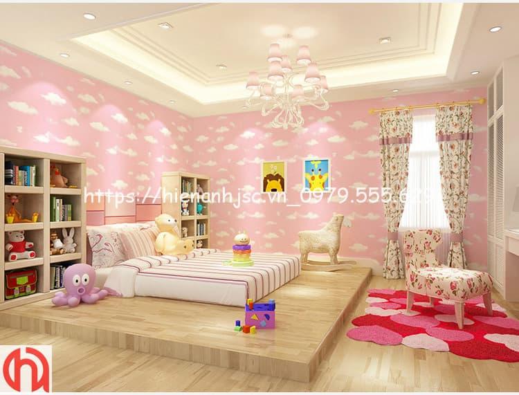 giay-dan-tuong-hoa-tiet-may-cho-be-3D221-5