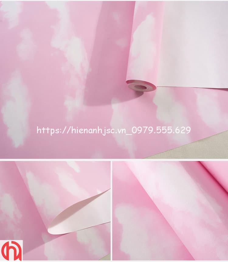 giay-dan-tuong-hoa-tiet-may-cho-be-3D221-6