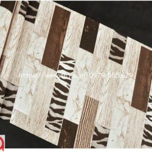 giay-dan-tuong-hoa-tiet-van-go-xen-ke-van-ngua-van-3D229-3