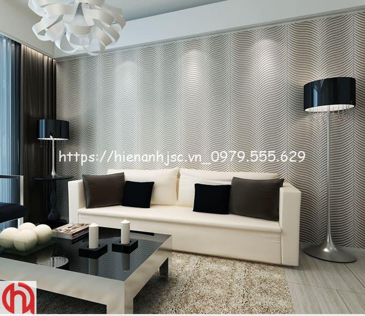 giay-dan-tuong-hoa-tiet-van-song-3D226-3
