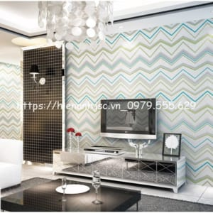 giay-dan-tuong-hoa-tiet-zizgzag-mau-sac-3D240-3