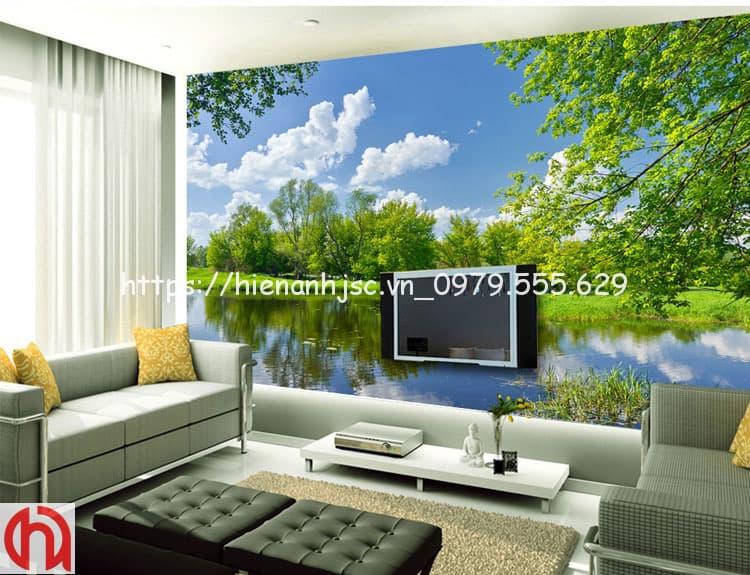 tranh-dán-tuong-boi-canh-ho-nuoc-5D217-4