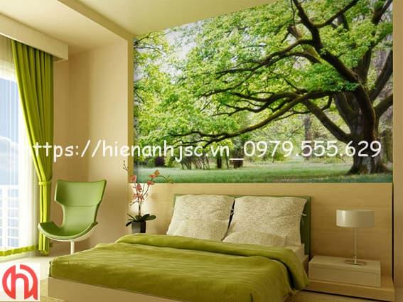 tranh-dan-tuong-boi-canh-cong-vien-cay-coi-5D219-3