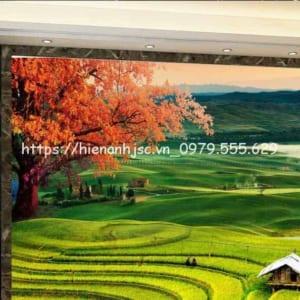 tranh-dan-tuong-boi-canh-dong-que-5d199-2