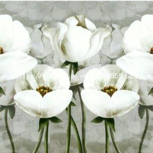 tranh-dan-tuong-boi-canh-hoa-anh-tuc-son-dau-5D218-5