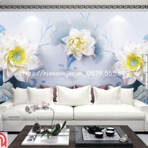 tranh-dan-tuong-boi-canh-hoa-sen-trang-5d203-6