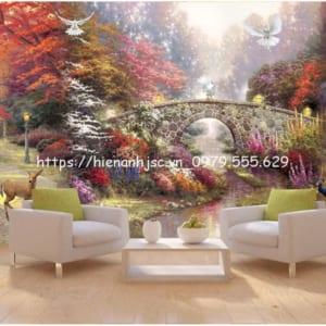 tranh-dan-tuong-boi-canh-lang-que-chau-au-5D212-4