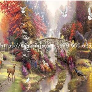 tranh-dan-tuong-boi-canh-lang-que-chau-au-5D212-6