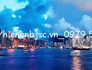 tranh-dan-tuong-boi-canh-thanh-pho-hien-dai-5D213-5
