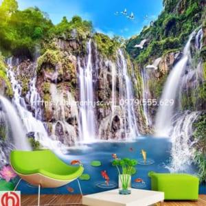 tranh-dan-tuong-boi-canh-thien-nhien-thac-nước-4-5d201