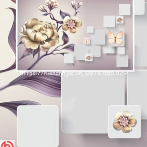 tranh-dan-tuong-hoa-tiet-tiet-hoa-buom-5D205-4
