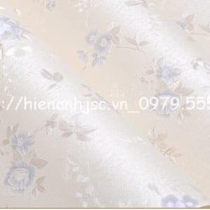 giay-dan-tuong-ho-nho-3D246-1