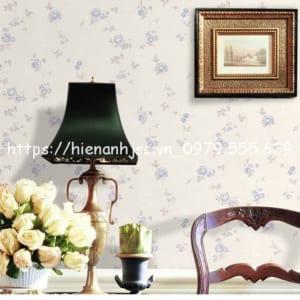 giay-dan-tuong-hoa-nho-3D246-6