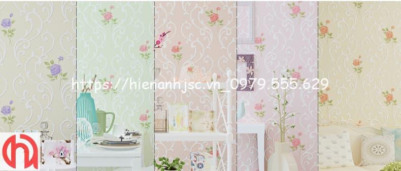 giay-dan-tuong-hoa-tiet-hoa-hong-leo-3D245-1