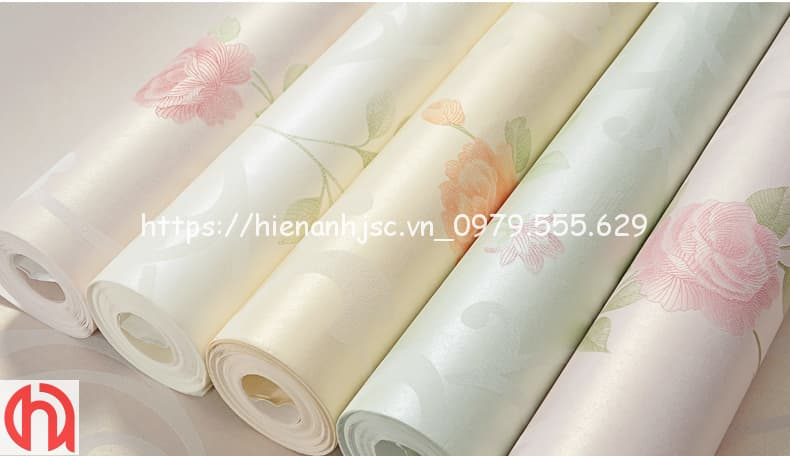 giay-dan-tuong-hoa-tiet-hoa-hong-leo-3D245-2