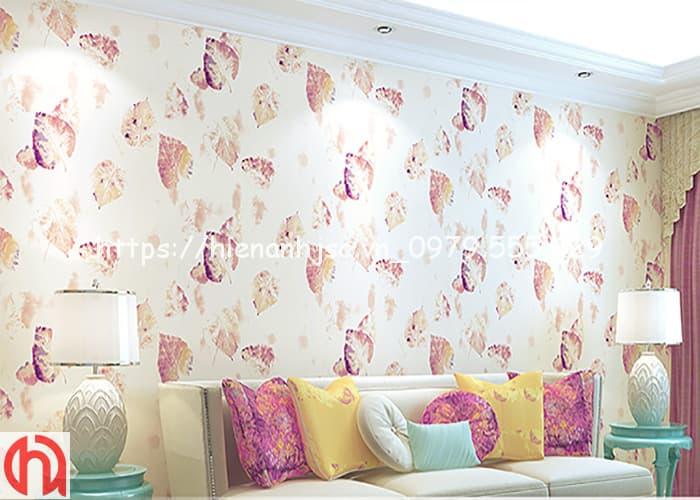 giay-dan-tuong-hoa-tiet-hoa-phong-cach-chau-au-3D243-1