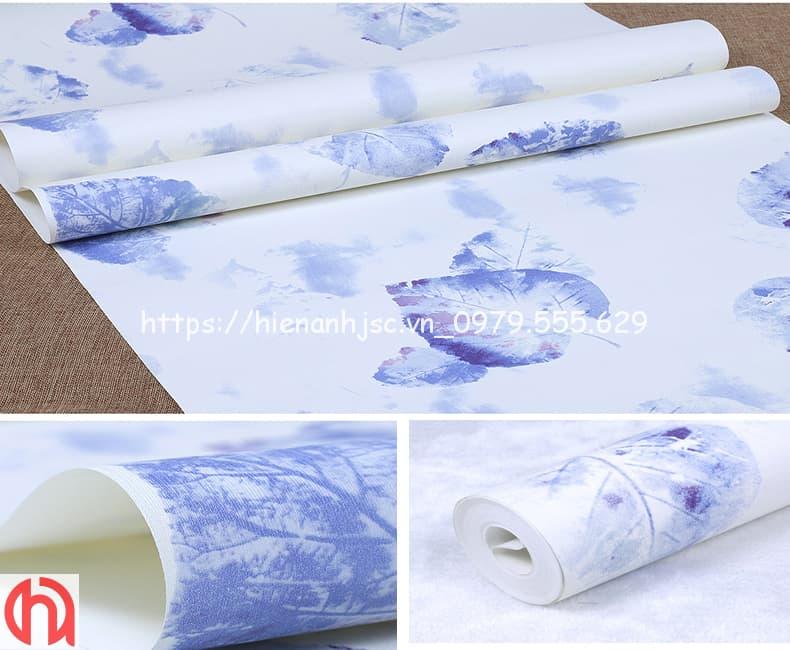 giay-dan-tuong-hoa-tiet-hoa-phong-cach-chau-au-3D243-7