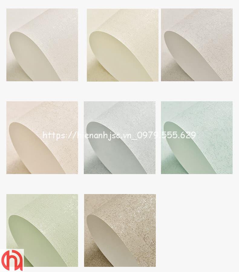 giay-dan-tuong-tron-phong-cach-hien-dai-toi-gian-3D224-3