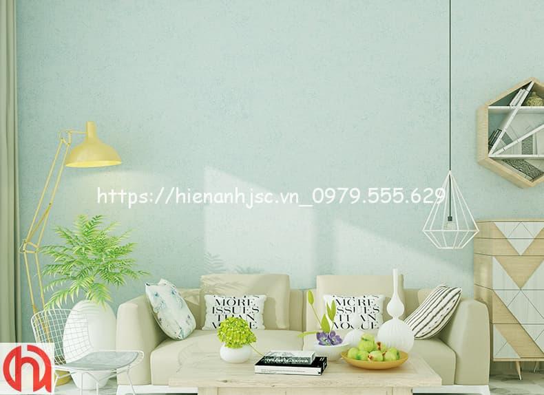 giay-dan-tuong-tron-phong-cach-hien-dai-toi-gian-3D224-4
