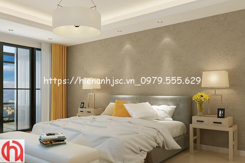 giay-dan-tuong-tron-phong-cach-hien-dai-toi-gian-3D224-5