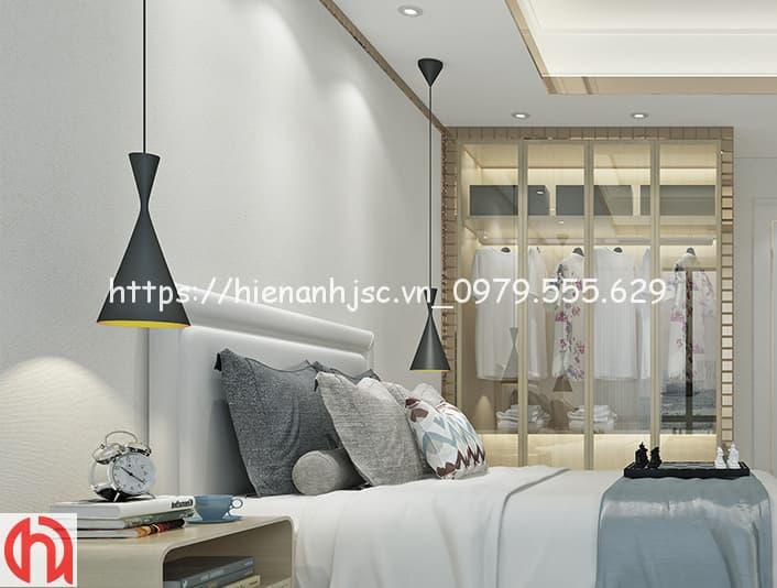 giay-dan-tuong-tron-phong-cach-hien-dai-toi-gian-3D224-6