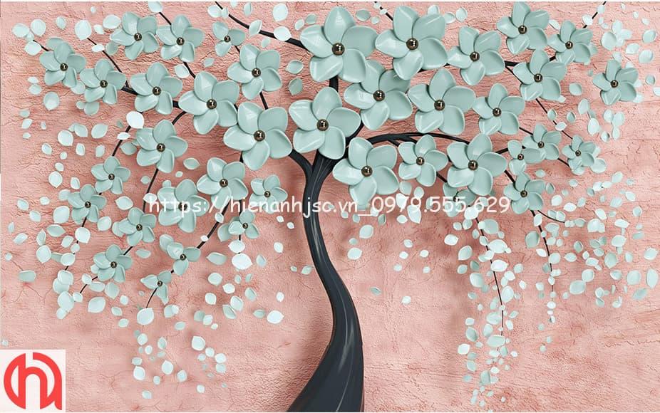 tranh-boi-canh-hoa-phong cach-Bac-au-5D226-3