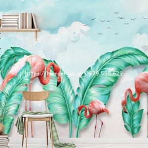 tranh-dan-tuong-chim hong-hac-5D224-1