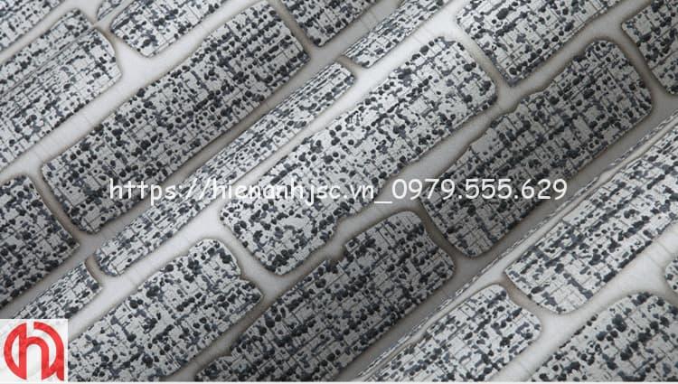 gia-gach-cach-dieu-3D250-3
