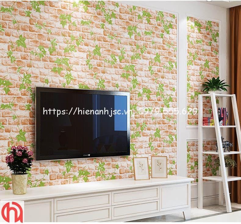giay-dan-tuong-hoa-tiet-cay-day-leo-3d249-4