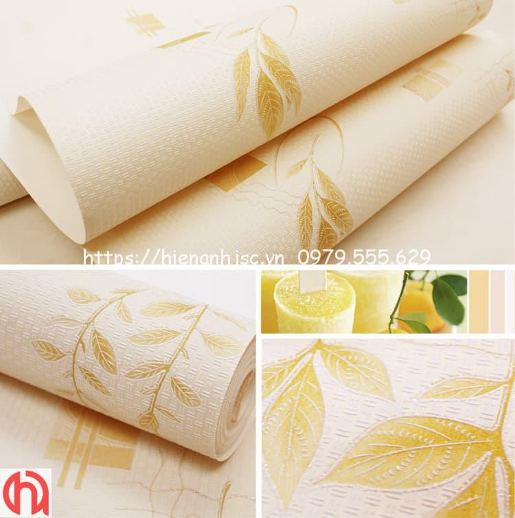 giay-dan-tuong-phong-cach-don-gian-hien-dai-3D251-1