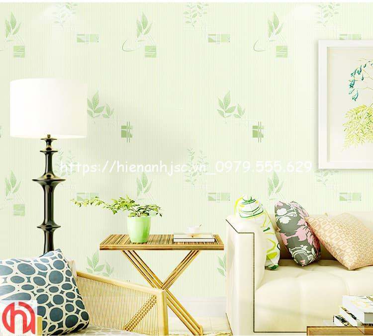 giay-dan-tuong-phong-cach-don-gian-hien-dai-3D251-2