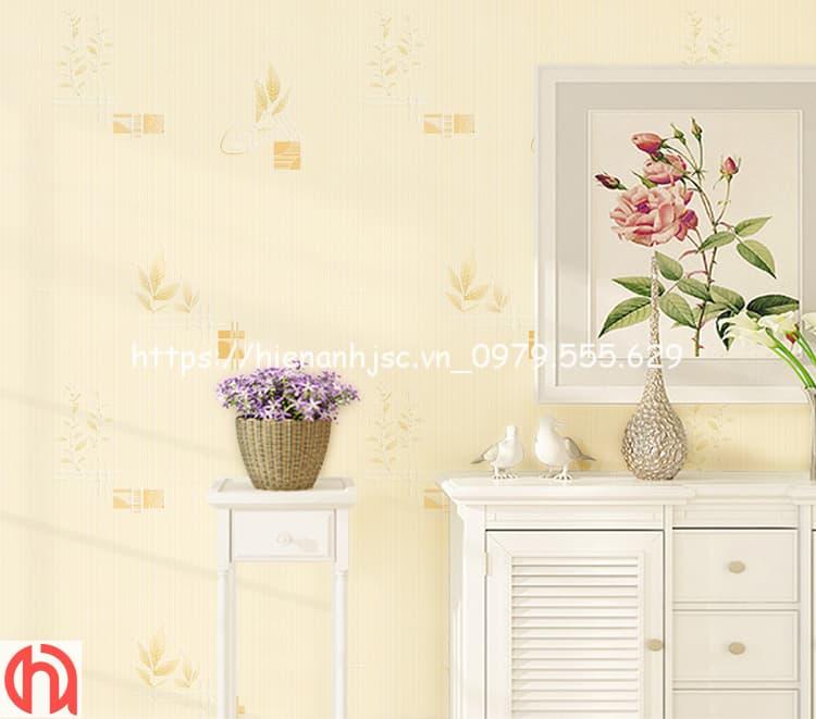 giay-dan-tuong-phong-cach-don-gian-hien-dai-3D251-4