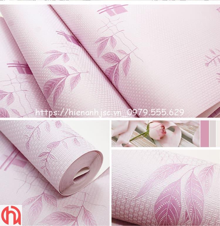 giay-dan-tuong-phong-cach-don-gian-hien-dai-3D251-5