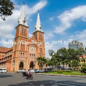 tranh-dan-tuong-nha-tho-duc-ba-5d228-4