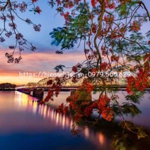 trang-tien-bridge-huong-river-5D232-1