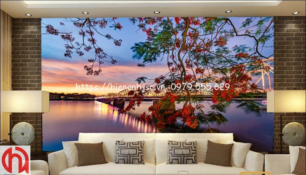trang-tien-bridge-huong-river-5D232-4