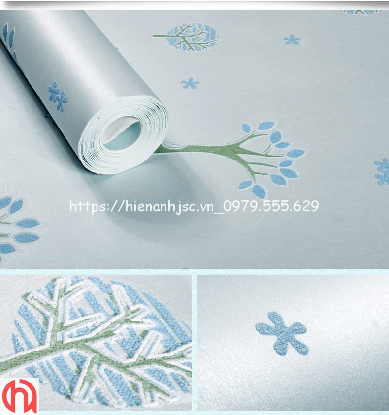 giay-dan-cay-hoat-hinh-3D256-1