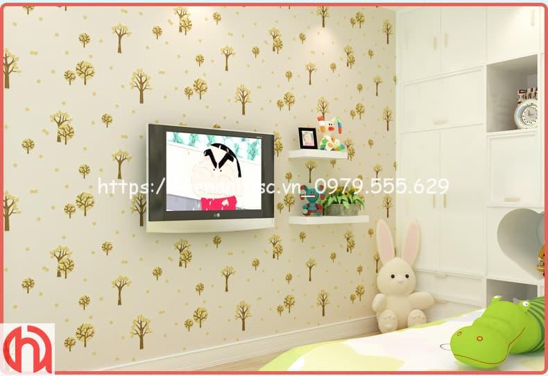 giay-dan-cay-hoat-hinh-3D256-10