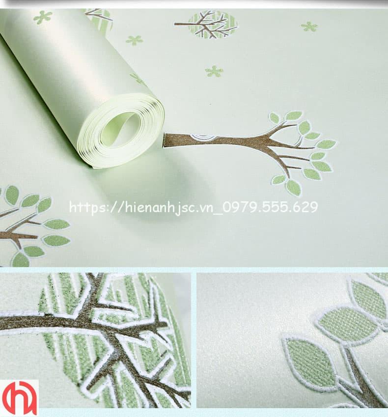 giay-dan-cay-hoat-hinh-3D256-2