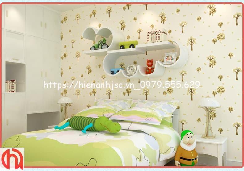 giay-dan-cay-hoat-hinh-3D256-3