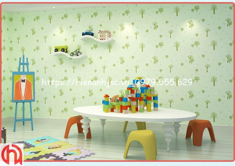 giay-dan-cay-hoat-hinh-3D256-4